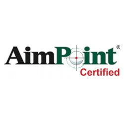 AimPoint_250