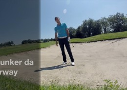 Il Bunker da Fairway