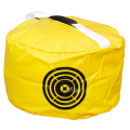 Smash Bag Yellow