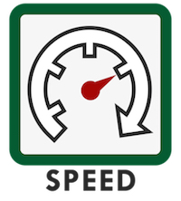 speed_logo-200